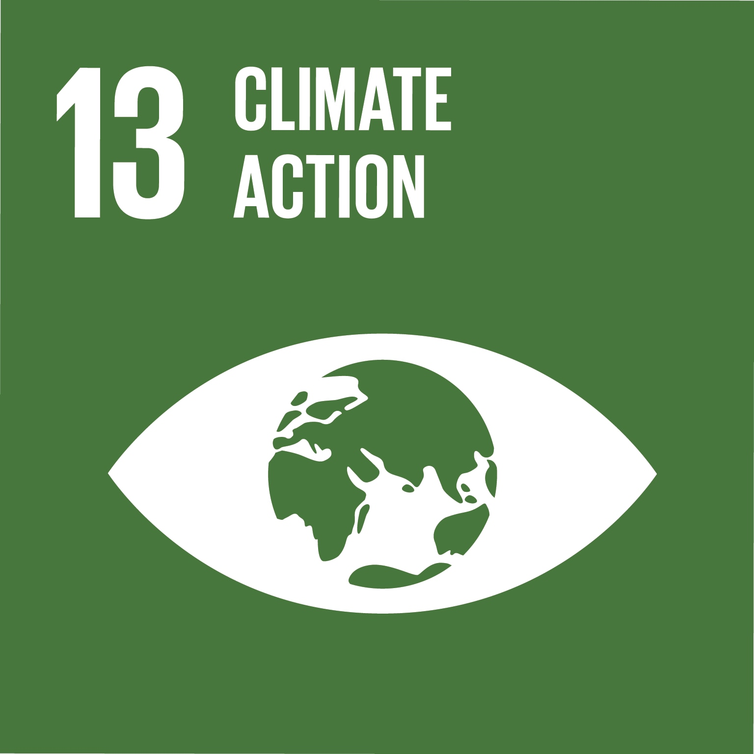 U.N. SUSTAINABLE DEVELOPMENT GOALS