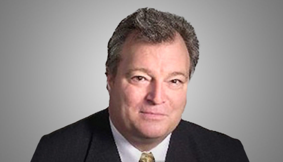 BOD - Patrick D. Campbell Retired Senior Vice President & Chief Financial Officer 3M Company