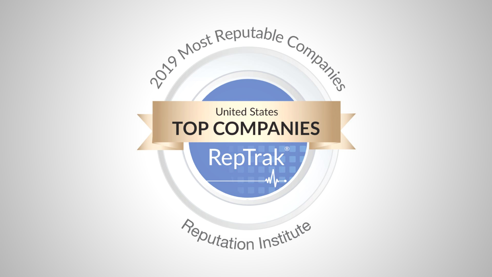 Stanley Black & Decker Named as One of the 100 Most Reputable Companies in the United States by the Reputation Institute