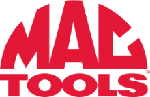 Brand Logo - Mac Tools