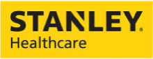 our-brands_security_stanley-healthcare-logo