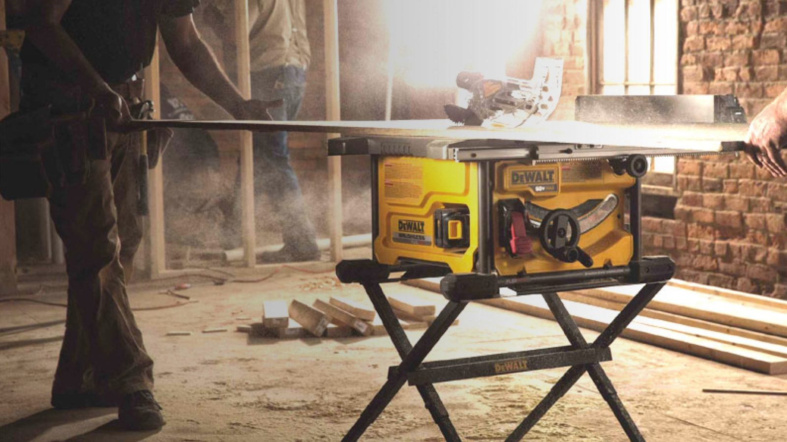 About Us - Stanley Black & Decker